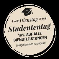 Studententag_stoerer2