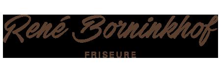 Rene Borninkhof Friseure