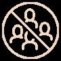 icon_Gruppen
