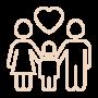 icon_Kinder